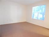 1000 Crystal Way - Photo 12