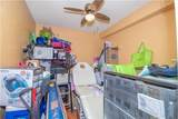 1701 Whitehall Dr - Photo 17