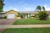 10525 Greenbriar Ct - Photo 1