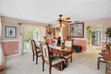 10525 Greenbriar Ct - Photo 13