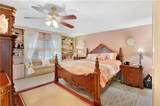 10525 Greenbriar Ct - Photo 18