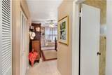 10525 Greenbriar Ct - Photo 22