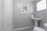 1445 3rd Ave - Photo 11