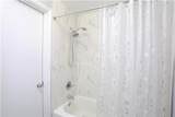 1445 3rd Ave - Photo 13