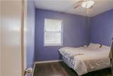 1445 3rd Ave - Photo 16