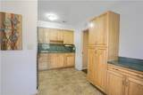 1445 3rd Ave - Photo 4