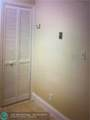 5168 6th Ave - Photo 11