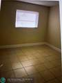 5168 6th Ave - Photo 13
