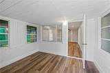 516 16th Ave - Photo 15