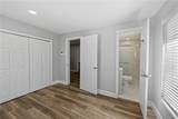 516 16th Ave - Photo 18