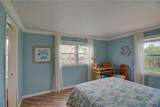 5172 1st Ave - Photo 18