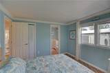 5172 1st Ave - Photo 20