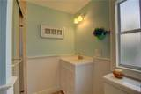5172 1st Ave - Photo 21