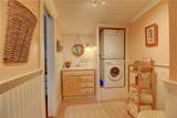 5172 1st Ave - Photo 26