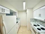 1350 3rd Ave - Photo 3