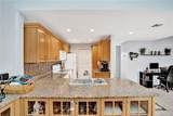 2419 37th Ave - Photo 10
