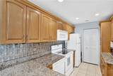 2419 37th Ave - Photo 11