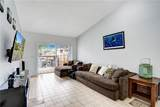 2419 37th Ave - Photo 17