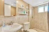 2419 37th Ave - Photo 32