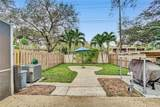 2419 37th Ave - Photo 4
