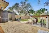 2419 37th Ave - Photo 8