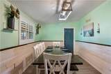 1420 44th St - Photo 4