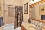 5540 Hawkes Bluff Ave - Photo 28