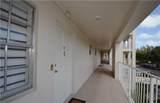 2651 Course Dr - Photo 28