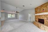 10056 Ramblewood Dr - Photo 10