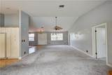 10056 Ramblewood Dr - Photo 11