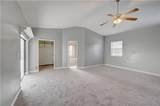 10056 Ramblewood Dr - Photo 24