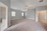 10056 Ramblewood Dr - Photo 25