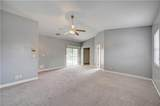 10056 Ramblewood Dr - Photo 26