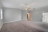 10056 Ramblewood Dr - Photo 27