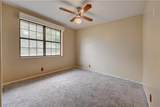 10056 Ramblewood Dr - Photo 34