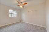 10056 Ramblewood Dr - Photo 37