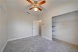10056 Ramblewood Dr - Photo 38