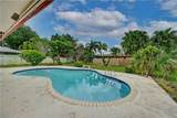 10056 Ramblewood Dr - Photo 44