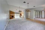 10056 Ramblewood Dr - Photo 7