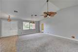 10056 Ramblewood Dr - Photo 9