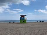 405 Ocean Blvd - Photo 16