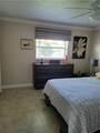 1115 90th Avenue - Photo 35