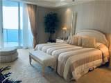 3100 Ocean Blvd - Photo 7