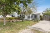 1336 4th Ave - Photo 18