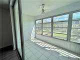 5890 64th Ave - Photo 10