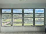 5890 64th Ave - Photo 11