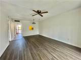 5890 64th Ave - Photo 12