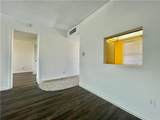 5890 64th Ave - Photo 13