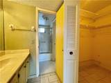 5890 64th Ave - Photo 14