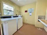 5890 64th Ave - Photo 17